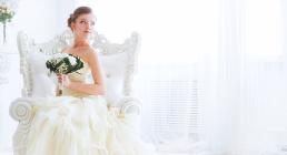 Speciale nozze
