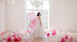 Speciale nozze / cerimonie