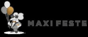 Maxifeste