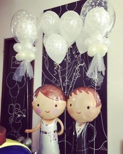 nozze24