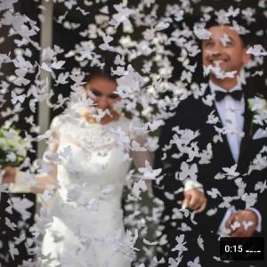speciale-nozze3